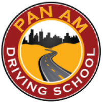 Pan Am Driving School
